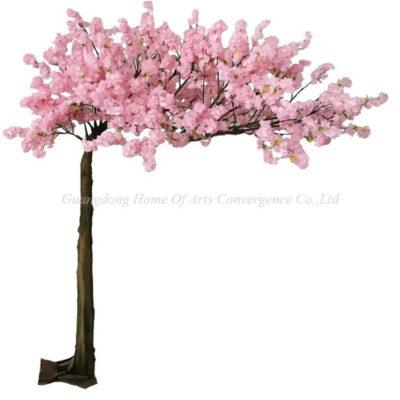 280cm fake sakura tree