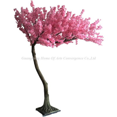 10ft artificial cherry blossom trees for weddings